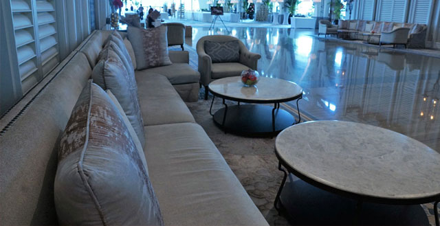 Carpet Cleaning, Furniture and Upholstery Cleaning, Rug Cleaning, Tile and Grout Cleaning and High Pressure Extraction, Vinyl Strip and Seal