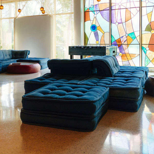 Carpet Cleaning, Furniture and Upholstery Cleaning, Rug Cleaning, Tile and Grout Cleaning and High Pressure Extraction, Vinyl Strip and Seal and 24 Hour Emergency Flood and Water Restoration.