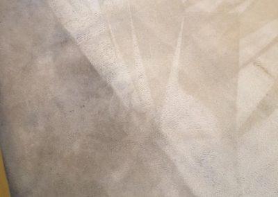 Beige Carpet 1