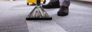 carpet-cleaning-adelaide3