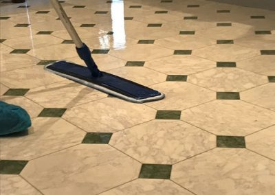 floor-sealant